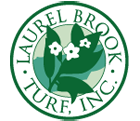 laurel brook turf